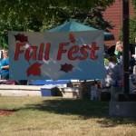 Fall_Fest_NMU