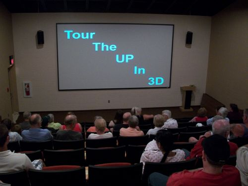 UP_In_3D