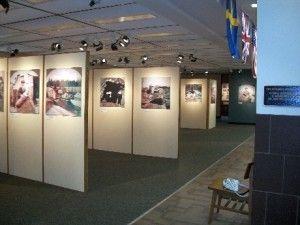 UP_in_3D_Exhibit