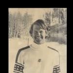 B. Cochran Young