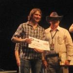 Winner of $1,000!