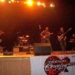 Scott Thompson Band