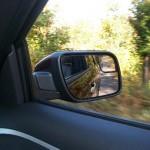 Drive-4-ur-school