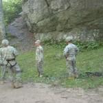 NMU_ROTC_CLIMBING_LAB