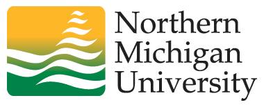 NMU Color Logo