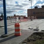 bluff_street_parking