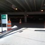 bluff_street_parking4