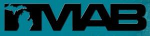 Michigan Association of Broadcasters Logo