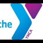 Marquette County YMCA Logo