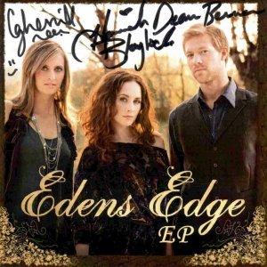 Country Edens Edge