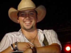 Country's Jason Aldean