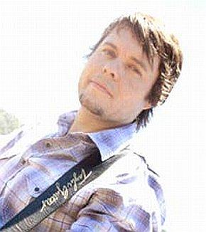 Country's Jason Wyatt