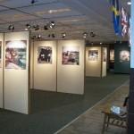 UP in 3D Summer Showcase NMU Marquette