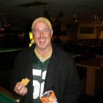Bill Tibor - Christmas To Remember 2011