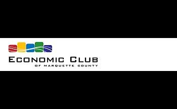 Marquette County Economic Club