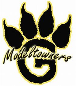Gwinn Modeltowners