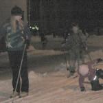 Festival of Skis