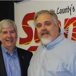 Governor Rick Snyder_2