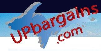 UPBargains