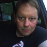 "Joe Duckworth, Host of the ""Drive Home, with Joe""!"