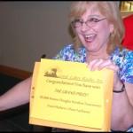 Susan Koehs Wins