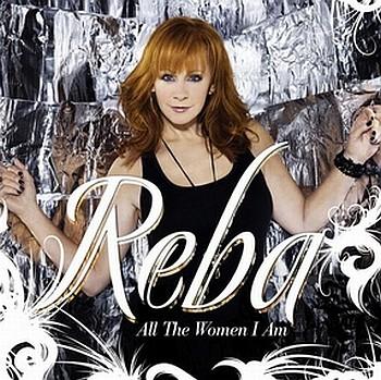 Female Artist Reba