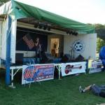 Texaco Country Showdown Marquette, MI - July 5th 2012 - Contestant