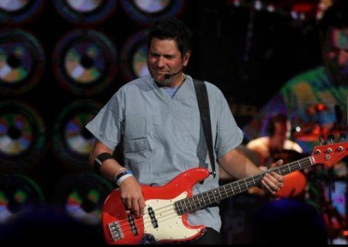 photo courtesy of rascelflatts.com