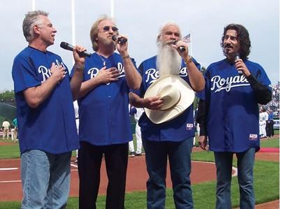 Photo courtesy of GACtv.com