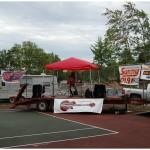 Great Lakes Radio - 5th Texaco Country Showdown - Contestant 2 - John Rowe