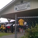 Texaco Country Showdown by Great Lakes Radio