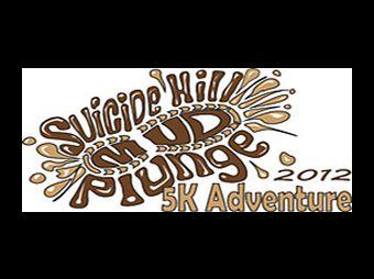 Mud Plunge race in Greater Ishpeming-Negaunee