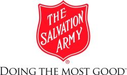 The Salvation Army in Marquette