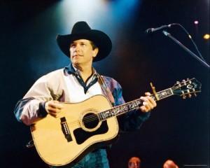 Cowboy's Last Ride
