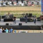 state fair 2012 006