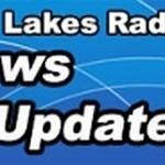 U.P._News_Update17