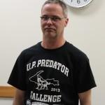2013 U.P. Predator Challenge - 20