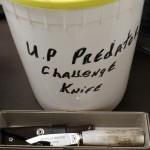 2013 U.P. Predator Challenge - 22