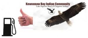 KBIC-logo2