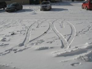 Snow hearts_R