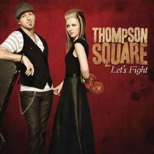 ThompsonSquare