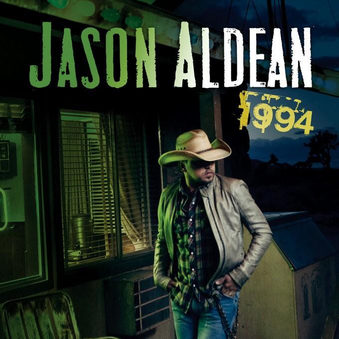 jason-aldean-premieres-star-studded-1994