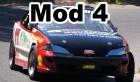Sands Speedway - Mod 4