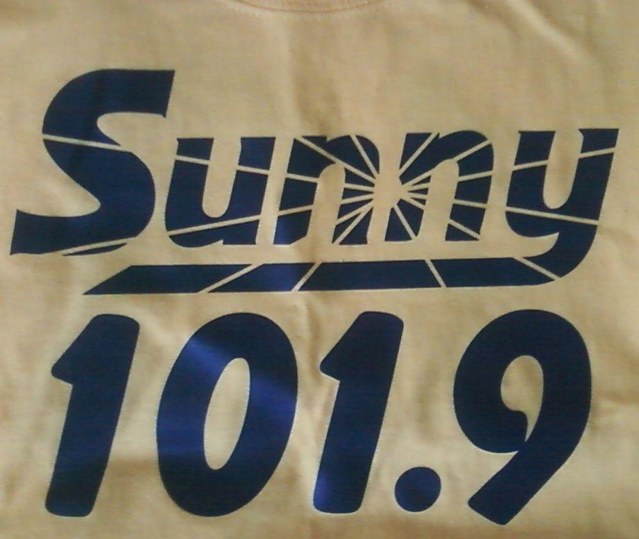 Sunny 101.9 NIT Basketball Team
