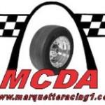 Marquette Racing - Sands Speedway