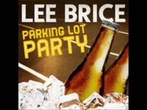 PLP Lee Brice