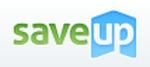 saveup at www.saveup.com