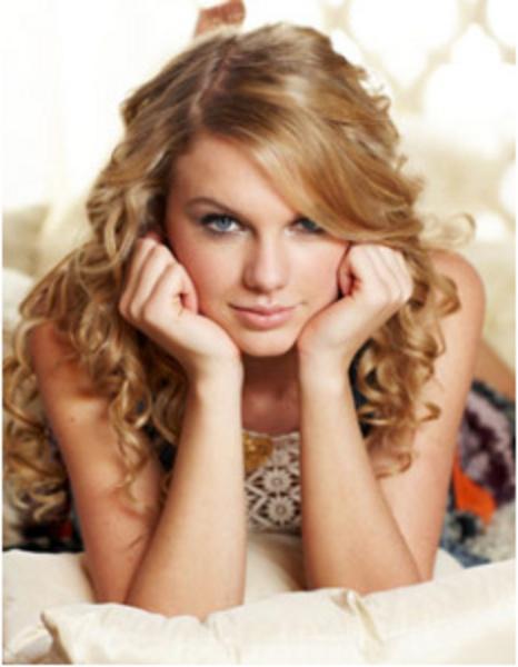 Taylor Swift S Facebook Death Threat