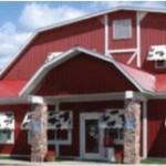 Jilbert Dairy Marquette Farm Store