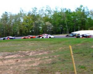 Sands Speedway Racing